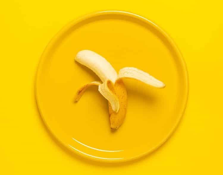 Photo of בננה: יתרונות, חסרונות, תופעות לוואי – המדריך המלא!