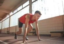 Photo of איך לפתח סיבולת לב ריאה: המדריך המקיף ל-100% הצלחה