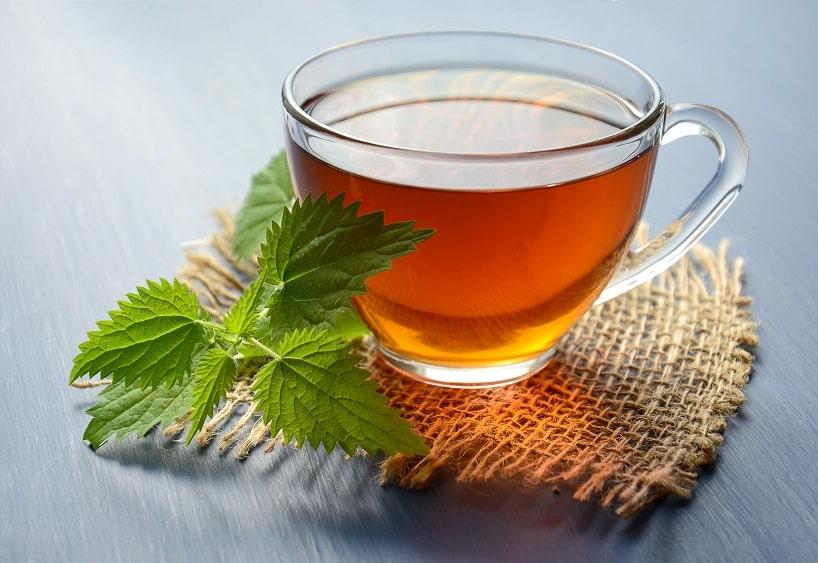 Photo of שמן עץ התה: 10 השמנים הכי טובים לשנת 2020