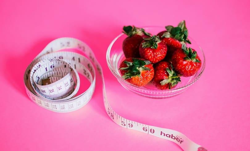Photo of תזונה לעלייה במסת שריר: 10 טיפים מנצחים לבניית מסת שריר