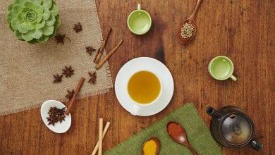 Photo of תה ירוק: סגולות בריאותיות וסוגי התה הכי טובים – מדריך מקיף