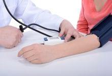 Photo of אנמיה: המדריך המקיף על המחלה ודרכי הטיפול השונות