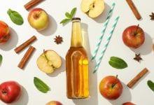 Photo of חומץ תפוחים: מדריך מקיף ו-3 מוצרים מומלצים לשנת 2020