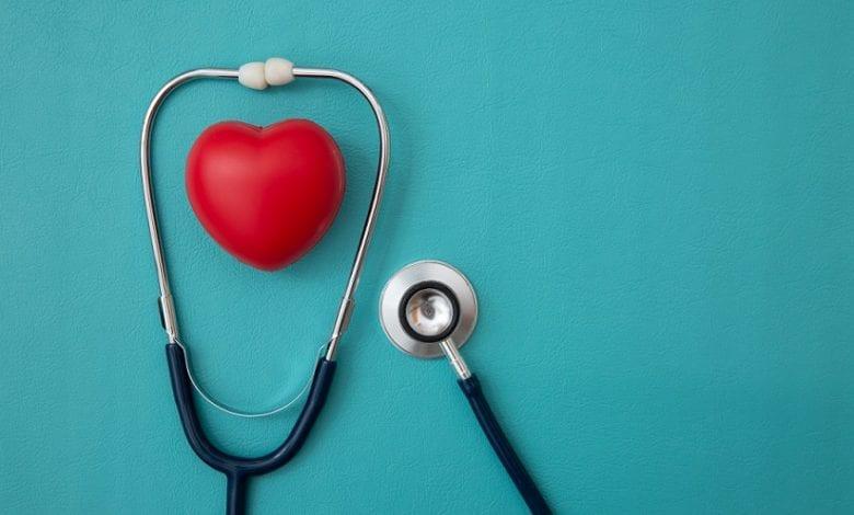 חיזוק הלב