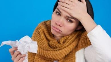 Photo of שפעת: 5 תוספי התזונה הכי טובים לטיפול בשפעת [שימו לב למספר 1]
