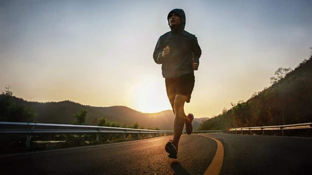 פעילות גופנית מקלה על כאבים של עצירות